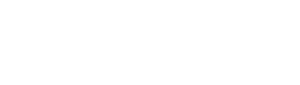 TIMESHARE LEGALS